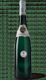 Karthäuserhof Eitelsbacher Karthäuserhofberg Faß 24 Riesling Spätlese 2016 Auction Wine