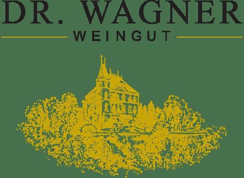 Weingut Dr. Wagner