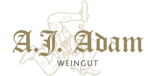 Weingut A.J. Adam